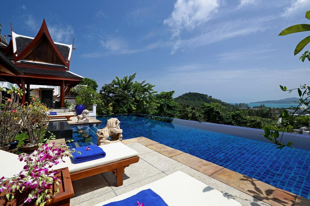012 Pool Terrace