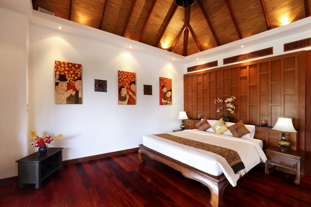 019 Master Bedroom