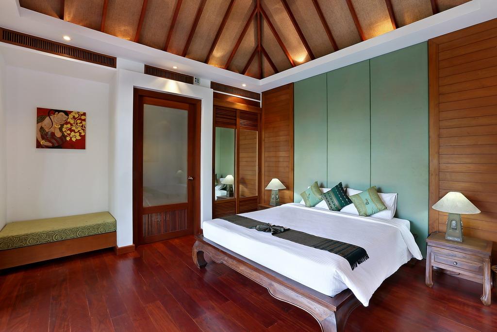 030 Bedroom 4